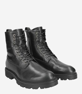 Blackstone Men's shoes WG99