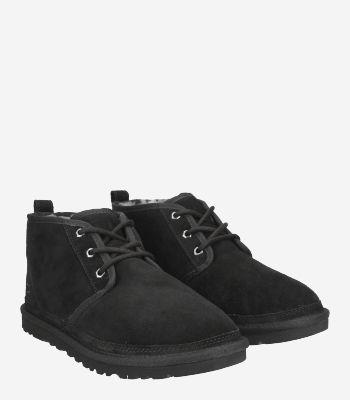 UGG australia Men's shoes NEUMEL