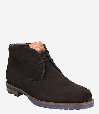 Galizio Torresi Men's shoes 325888 V17559