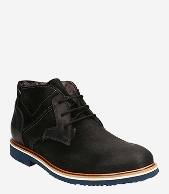 Lloyd Men's shoes VENETO