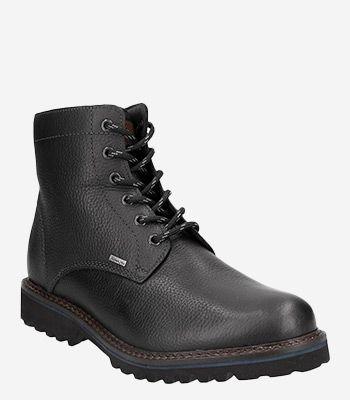 Sioux Men's shoes QUENDRONTEXLF