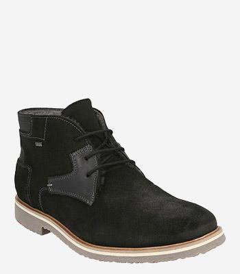 Lloyd Men's shoes VERONA