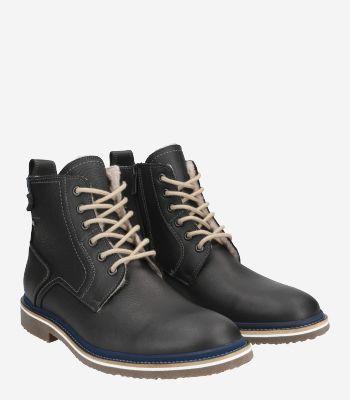 Lloyd Men's shoes VIDAL