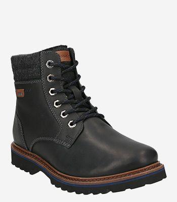 Sioux Men's shoes ADALR.-704-TEX-LF-H