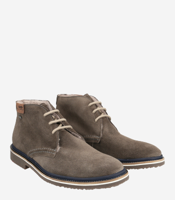Lloyd Men's shoes VITO