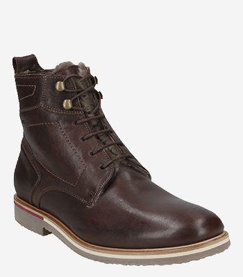 Lloyd Men's shoes FARGO
