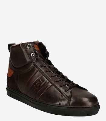 La Martina Men's shoes LFM192009.122M