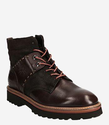 La Martina Men's shoes LFM192105.152M