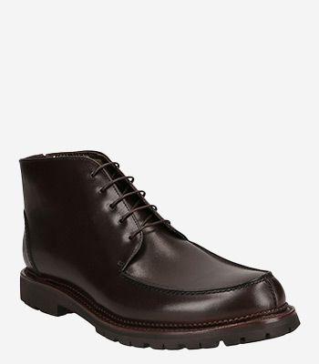 Lüke Schuhe Men's shoes 16001