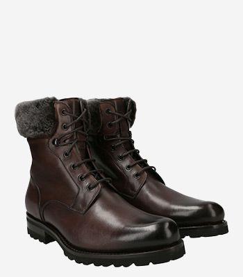 Magnanni Men's shoes 12696