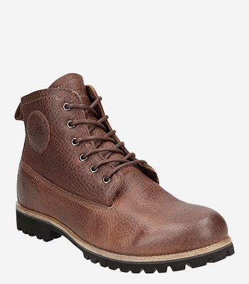 Blackstone Men's shoes OM60