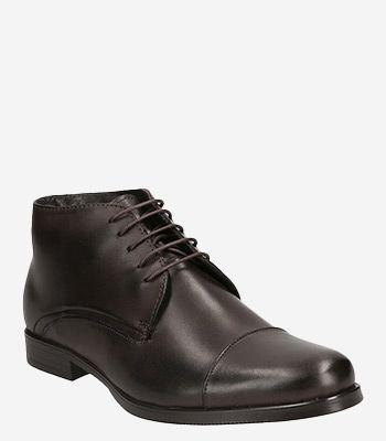Lüke Schuhe Men's shoes 8875A