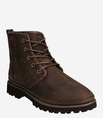 UGG australia Men's shoes GRZ HARKLAND WP