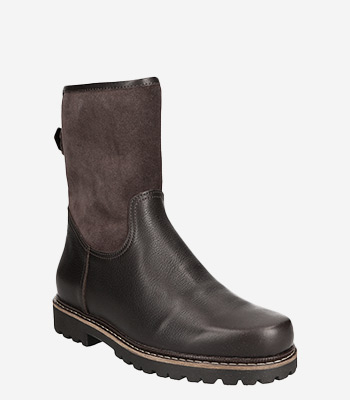 Dirndl+Bua Men's shoes 6042.03