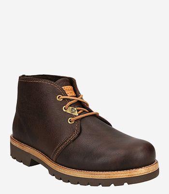 Panama Jack Men's shoes Bota Panama Igloo C