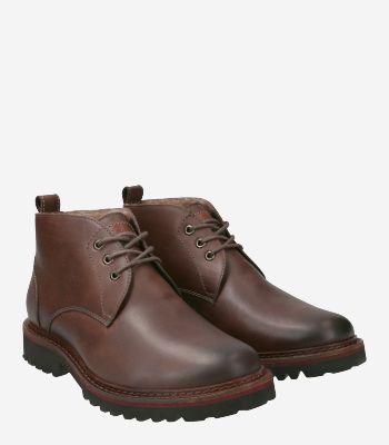 Sioux Men's shoes 38333 ADALRIK