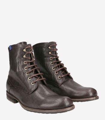 Floris van Bommel Men's shoes 10751