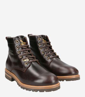 Panama Jack Men's shoes Emery Igloo C1