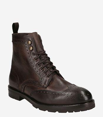 Flecs Men's shoes R296