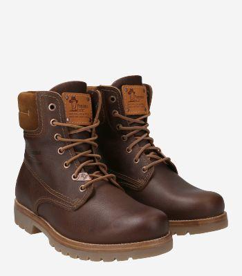 Panama Jack Men's shoes Panama 03 Igloo C25