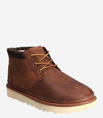 UGG australia Men's shoes NEUMEL UTILITY
