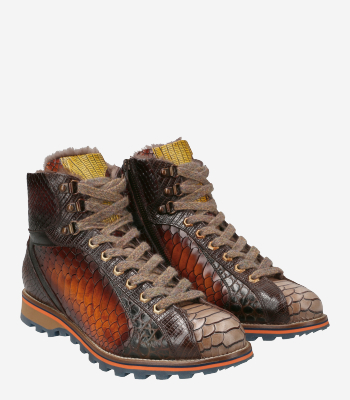 Lorenzi Men's shoes 13584
