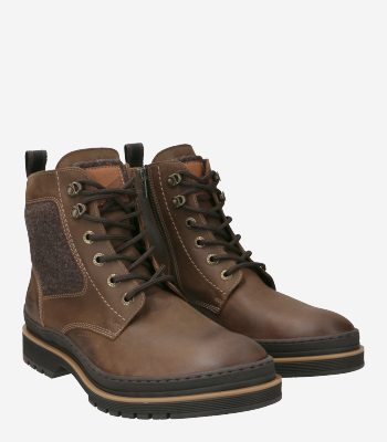 Lloyd Men's shoes HARDY