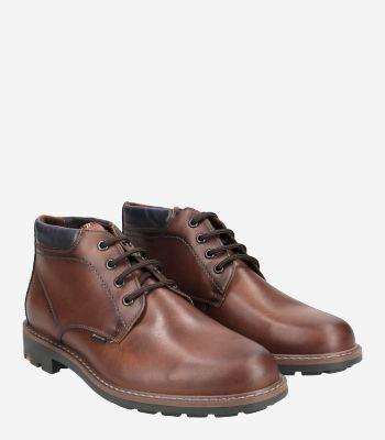 Lloyd Men's shoes VARLEY