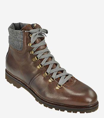 Dirndl+Bua Men's shoes 6614.01