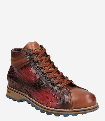 Lorenzi Men's shoes 11100