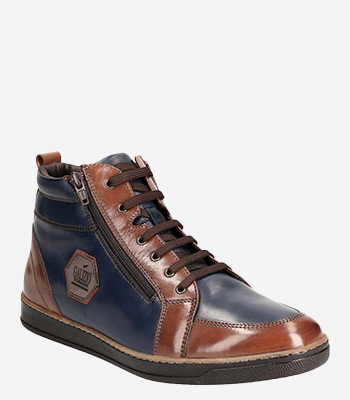Galizio Torresi Men's shoes 323366 V15375