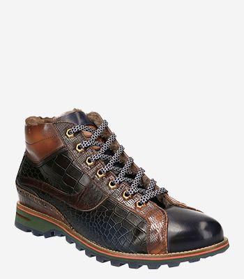 Lorenzi Men's shoes 11100 454