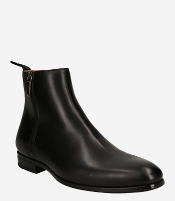 Magnanni Men's shoes 22290