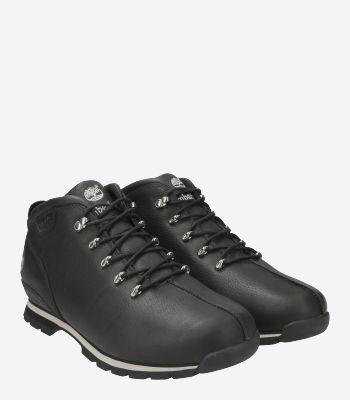 Timberland Men's shoes SPLITROCK HIKER MID BOOT