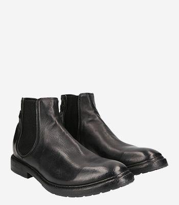 Preventi Men's shoes GIORGIO
