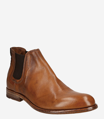 Moma Men's shoes 2BS058-CA