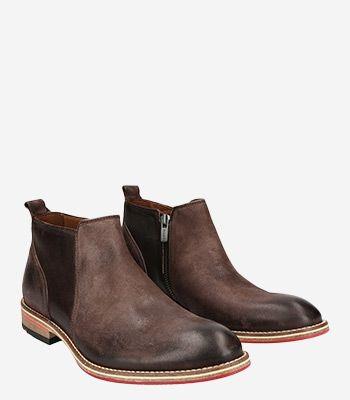 Lloyd Men's shoes OJOS