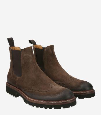 Flecs Men's shoes T332