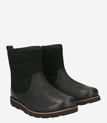 UGG australia Men's shoes 1008140-15W