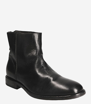 Moma Men's shoes 2CW015