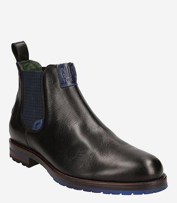 Galizio Torresi Men's shoes 324288 V17627