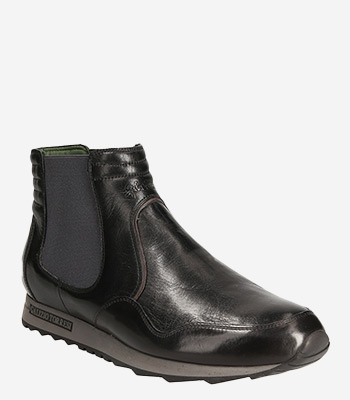 Galizio Torresi Men's shoes 322088 V17426