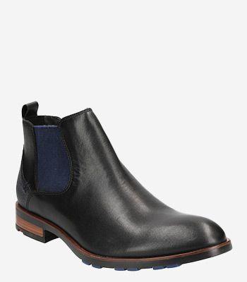 Lloyd Men's shoes JASER