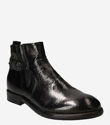 NoClaim Men's shoes NC