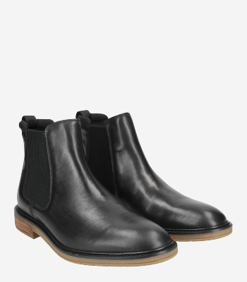 Clarks Men's shoes Clarkdale Hall 26162265 7