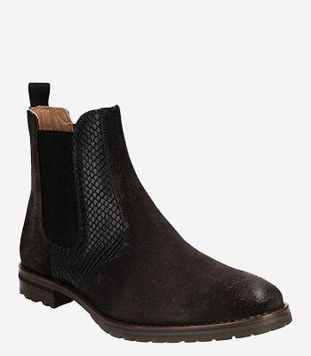 Lüke Schuhe Men's shoes 3185B