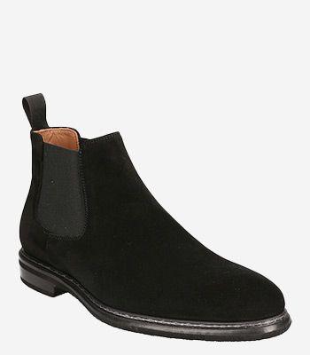 Flecs Men's shoes A144