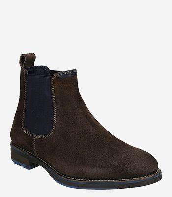 Sioux Men's shoes ARTEMINO-701