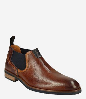 Flecs Men's shoes A140