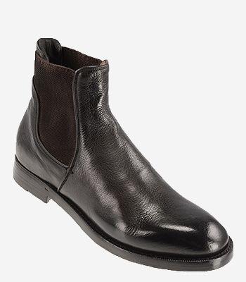 Silvano Sassetti Men's shoes S14025